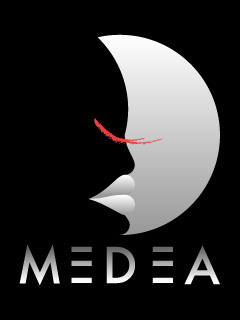 MEDEA Productions